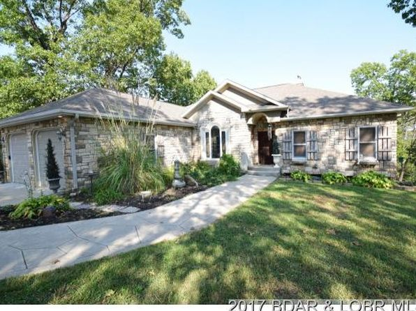 5 bed 4 bath Single Family at 1071 Burch Valley Rd Linn Creek, MO, 65052 is for sale at 320k - 1 of 30