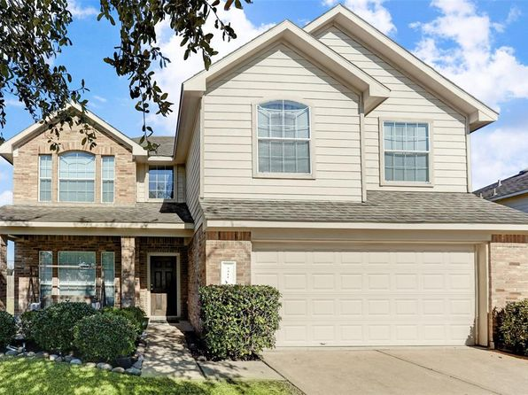 4 bed 3 bath Single Family at 7311 Newport Ln Pearland, TX, 77584 is for sale at 230k - 1 of 17