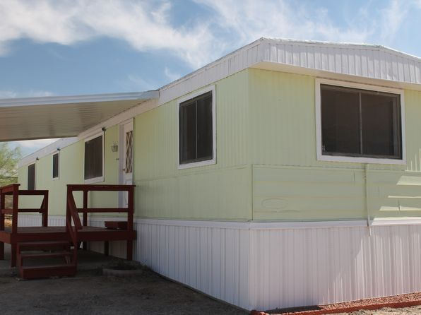 2 bed 2 bath Mobile / Manufactured at 2002 W Gardner Ln Tucson, AZ, 85705 is for sale at 23k - 1 of 17