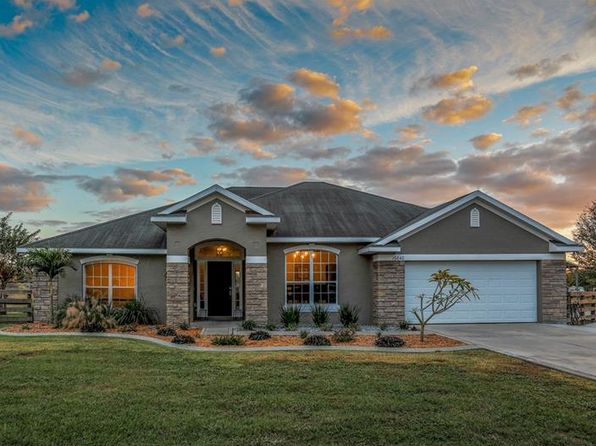 3 bed 2 bath Single Family at 16640 Lake Smith Rd Umatilla, FL, 32784 is for sale at 325k - 1 of 20