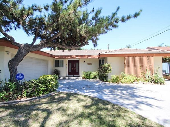 3 bed 3 bath Single Family at 1785 Yorba Dr Pomona, CA, 91768 is for sale at 535k - 1 of 36
