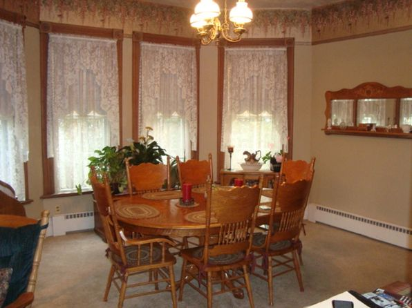 3 bed 2 bath Single Family at 624 S Madison St Waupun, WI, 53963 is for sale at 125k - 1 of 20