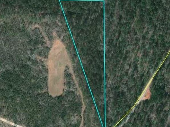 null bed null bath Vacant Land at 1 Bill Cline Road 2.25 Ac Newnan, GA, 30263 is for sale at 25k - google static map