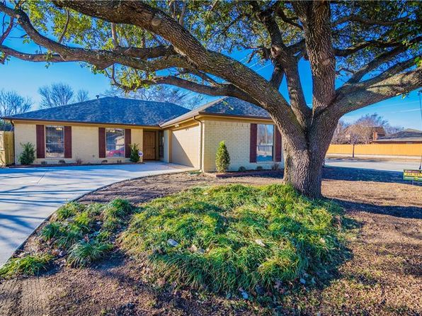 4 bed 2 bath Single Family at 7402 SALZBURG DR ROWLETT, TX, 75089 is for sale at 250k - 1 of 15