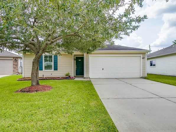 3 bed 2 bath Single Family at 269 Crystal Isle Dr Dickinson, TX, 77539 is for sale at 140k - 1 of 23