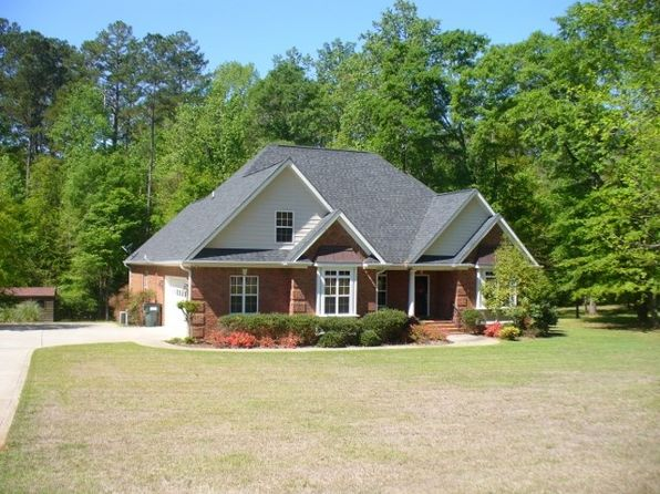 3 bed 4 bath Single Family at 507 Nancy Branch Rd NE Milledgeville, GA, 31061 is for sale at 300k - 1 of 19