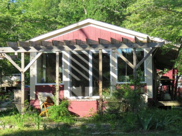 2 bed 2 bath Single Family at 1840 Old Orchard Dr Lancaster, VA, 22503 is for sale at 325k - 1 of 41