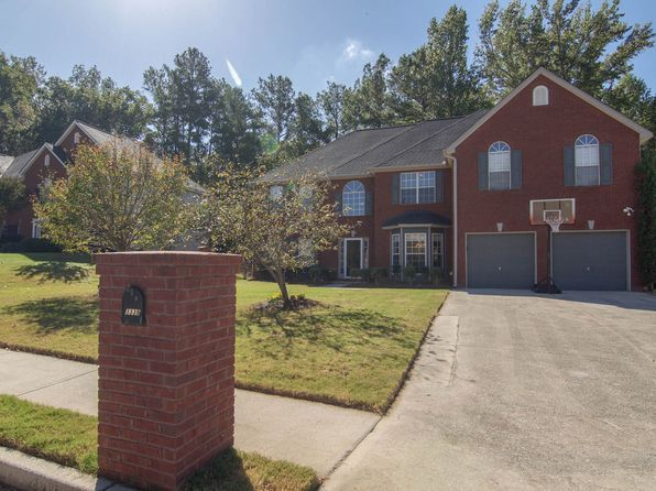 5 bed 3 bath Single Family at 3339 Waldrop Farms Way Decatur, GA, 30034 is for sale at 210k - 1 of 30
