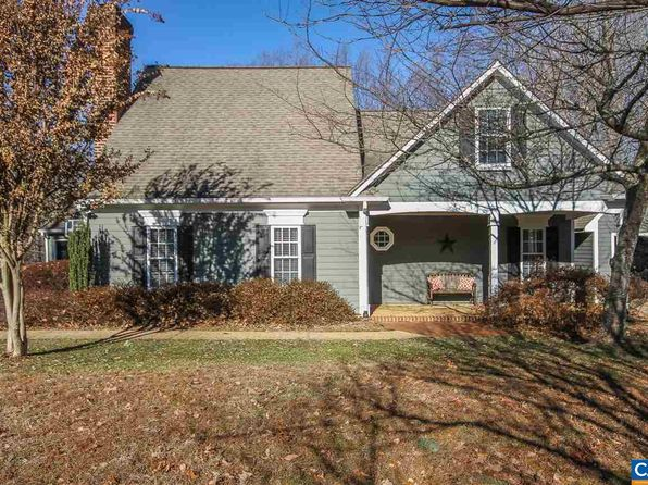 4 bed 2 bath Single Family at 308 STARCREST RD CHARLOTTESVILLE, VA, 22902 is for sale at 340k - 1 of 31