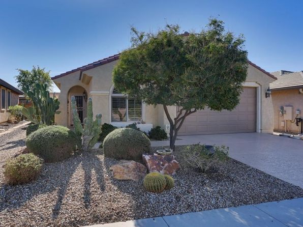 2 bed 2 bath Single Family at 26963 W Tonopah Dr Buckeye, AZ, 85396 is for sale at 210k - 1 of 37