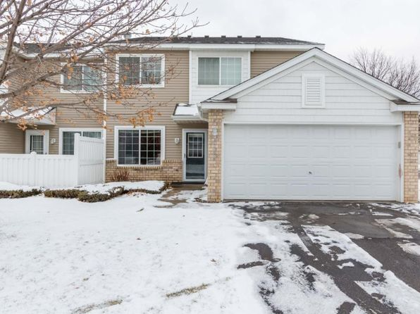 2 bed 2 bath Townhouse at 15964 Flotilla Trl Apple Valley, MN, 55124 is for sale at 175k - 1 of 20