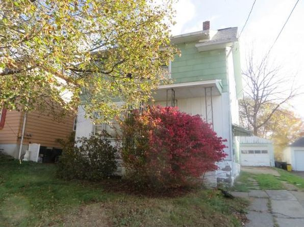 3 bed 1 bath Single Family at 102 Taylor Ave Endicott, NY, 13760 is for sale at 20k - 1 of 7