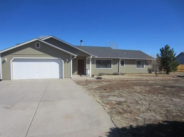 4 bed 2 bath Single Family at 9731 LEGACY LN FLAGSTAFF, AZ, 86004 is for sale at 380k - 1 of 21