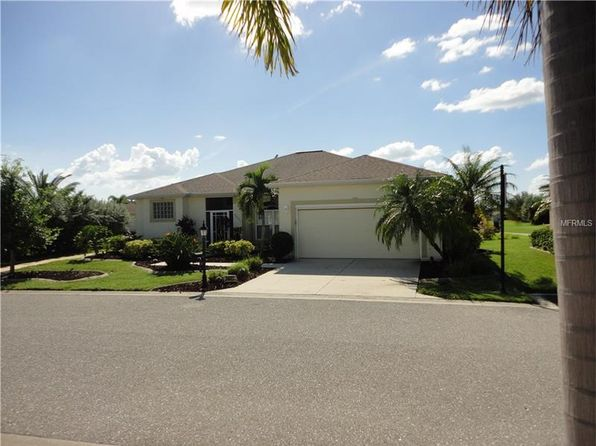 3 bed 2 bath Single Family at 24427 Buckingham Way Port Charlotte, FL, 33980 is for sale at 255k - 1 of 19