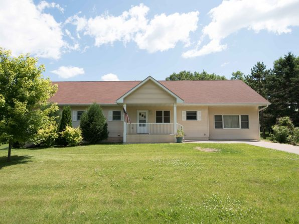 3 bed 2 bath Single Family at 415 Elmhurst Ave N Braham, MN, 55006 is for sale at 180k - 1 of 22