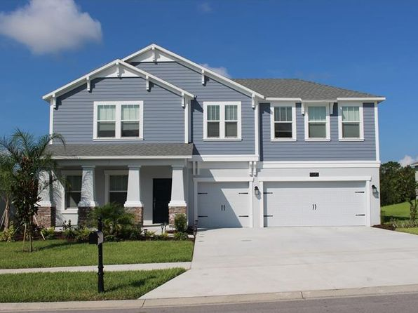 4 bed 4 bath Single Family at 5840 Alenlon Way Mount Dora, FL, 32757 is for sale at 370k - 1 of 8
