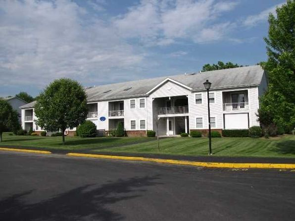 1 bed 1 bath Condo at 9 Elizabeth Dr Tivoli, NY, 12583 is for sale at 79k - google static map