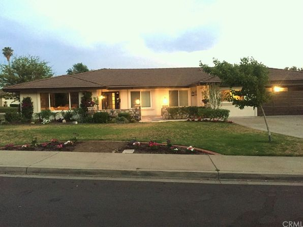4 bed 3 bath Single Family at 2320 Oxford Ave Claremont, CA, 91711 is for sale at 879k - 1 of 25