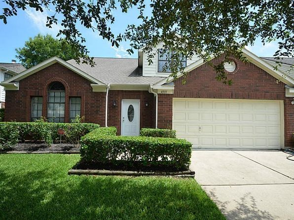 4 bed 3 bath Single Family at 4311 Brights Bnd Missouri City, TX, 77459 is for sale at 225k - 1 of 32
