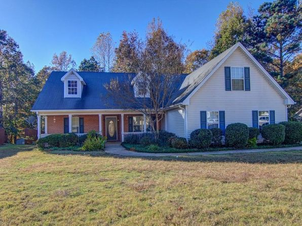 3 bed 2 bath Single Family at 30 Wynfield Trce Covington, GA, 30016 is for sale at 160k - 1 of 40