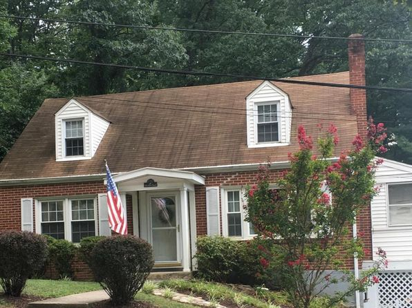 3 bed 1 bath Single Family at 3713 Strother Rd SW Roanoke, VA, 24015 is for sale at 165k - 1 of 54
