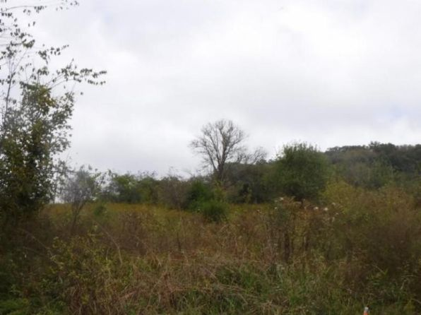 null bed null bath Vacant Land at 899 Salt Lick Creek Rd Pleasant Shade, TN, 37145 is for sale at 20k - 1 of 23