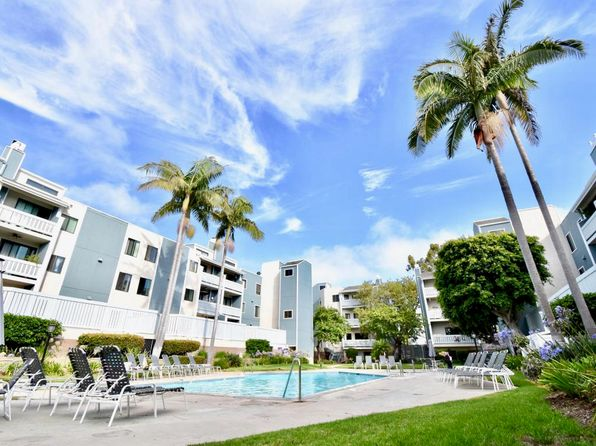 2 bed 2 bath Condo at 8162 Manitoba St Playa Del Rey, CA, 90293 is for sale at 595k - 1 of 19
