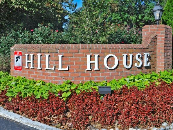 2 bed 2 bath Condo at 1680 Huntingdon Pike Huntingdon Valley, PA, 19006 is for sale at 200k - 1 of 21