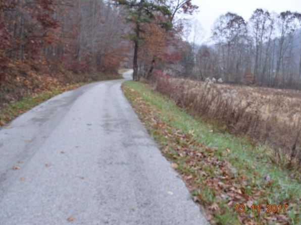 null bed null bath Vacant Land at 375 Stacy Rd Morehead, KY, 40351 is for sale at 30k - 1 of 9