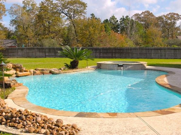 3 bed 3 bath Single Family at 2702 Magenta Mdw Conroe, TX, 77304 is for sale at 420k - 1 of 49