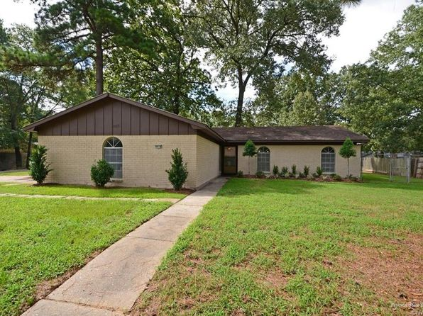 3 bed 2 bath Single Family at 8818 Bayonne Dr Shreveport, LA, 71118 is for sale at 135k - 1 of 29