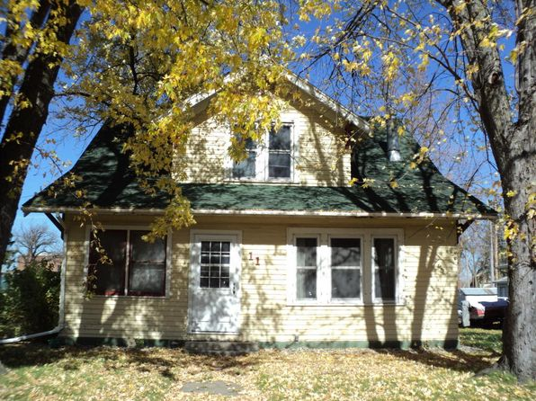 3 bed 2 bath Single Family at 11 E Oak St Osakis, MN, 56360 is for sale at 80k - 1 of 24