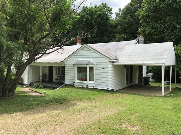 2 bed 1 bath Single Family at 5820 Colemans Lake Rd Church Road, VA, 23833 is for sale at 67k - 1 of 15