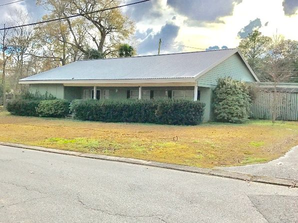 4 bed 3 bath Single Family at 174 Catherine St Lafayette, LA, 70503 is for sale at 229k - 1 of 18