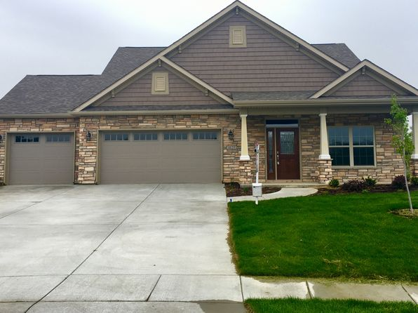 3 bed 3 bath Single Family at 4629 Blackstone Ct Lafayette, IN, 47909 is for sale at 275k - 1 of 30