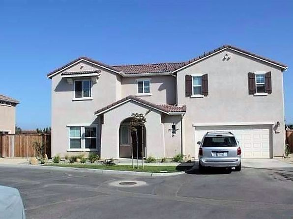 3 bed 3 bath Single Family at 2017 GREEN RIDGE CIR LOMPOC, CA, 93436 is for sale at 379k - 1 of 20