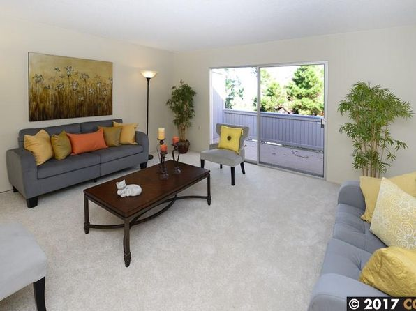 2 bed 2 bath Condo at 1321 Singingwood Ct Walnut Creek, CA, 94595 is for sale at 368k - 1 of 30