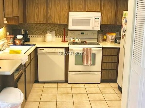 2 bed 2 bath Condo at 1943 SCIMITAR DR HENDERSON, NV, 89014 is for sale at 125k - 1 of 4