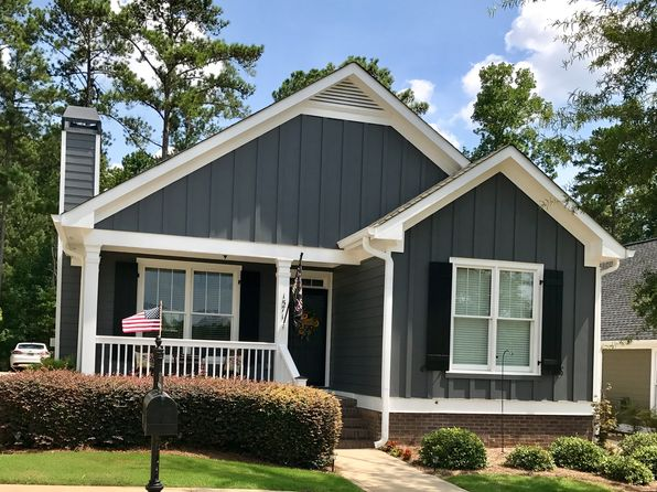 3 bed 3 bath Single Family at 1571 Carriage Ridge Dr Greensboro, GA, 30642 is for sale at 231k - 1 of 26