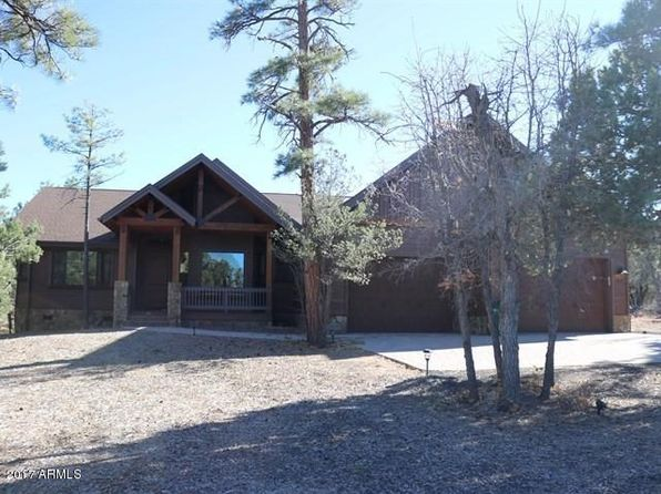3 bed 2.5 bath Single Family at 4651 W Stone Lane Crop Show Low, AZ, 85901 is for sale at 524k - 1 of 42