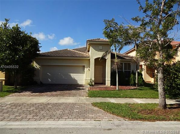 3 bed 2 bath Single Family at 23822 SW 108th Ave Homestead, FL, 33032 is for sale at 300k - 1 of 14