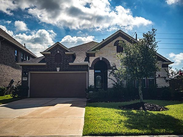 3 bed 2 bath Single Family at 17302 Upper Ridge Ln Humble, TX, 77346 is for sale at 248k - 1 of 18