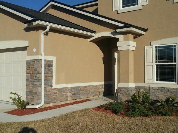 4 bed 3 bath Single Family at 4549 Plantation Oaks Blvd Orange Park, FL, 32065 is for sale at 269k - 1 of 21