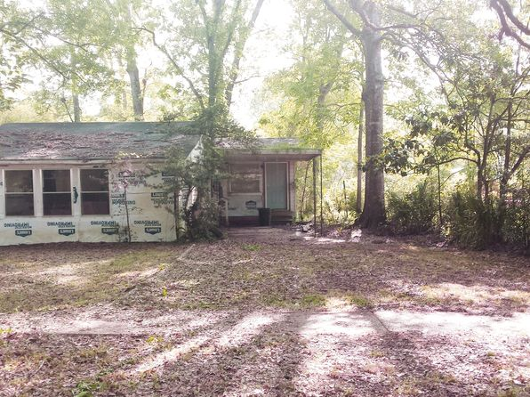 3 bed 2 bath Multi Family at 706 S Orange St Hammond, LA, 70403 is for sale at 50k - 1 of 2