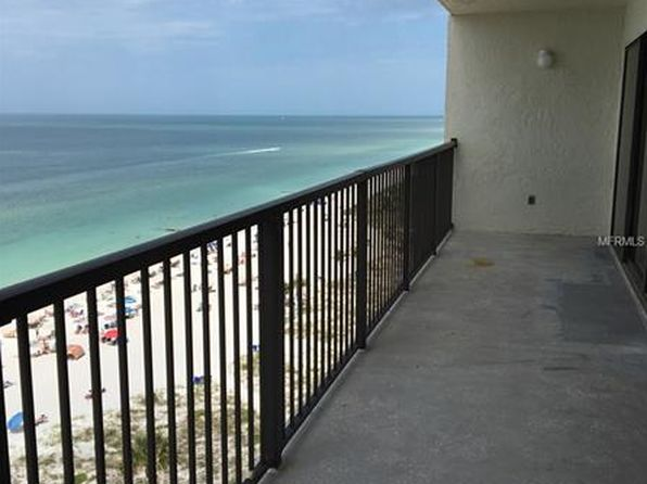 2 bed 2 bath Condo at 15000 Gulf Blvd Madeira Beach, FL, 33708 is for sale at 555k - 1 of 16
