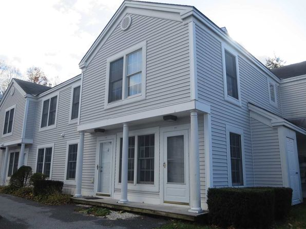 2 bed 2 bath Townhouse at 432 South St Bennington, VT, 05201 is for sale at 99k - 1 of 26