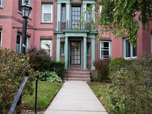 2 bed 2 bath Condo at 8-12 Blackstone Blvd East Side of Prov, RI, 02906 is for sale at 259k - 1 of 24