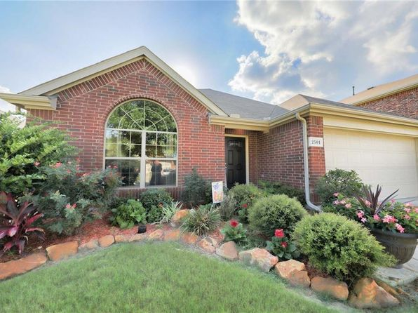 3 bed 2 bath Single Family at 2501 Gold Rush Dr McKinney, TX, 75071 is for sale at 270k - 1 of 24