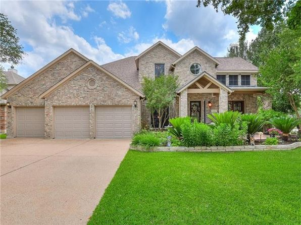 4 bed 4 bath Single Family at 12013 Tarraza Ct Austin, TX, 78732 is for sale at 570k - 1 of 38