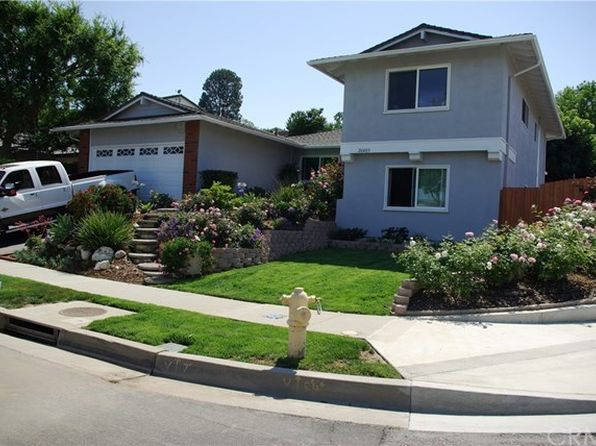 3 bed 2 bath Single Family at 26403 Via Desmonde Lomita, CA, 90717 is for sale at 910k - 1 of 20